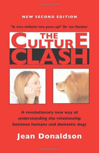 culture clash understanding relationship domestic dogs
