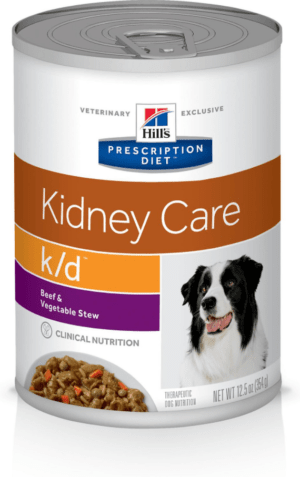 kidney care kd beef and vegetable stew