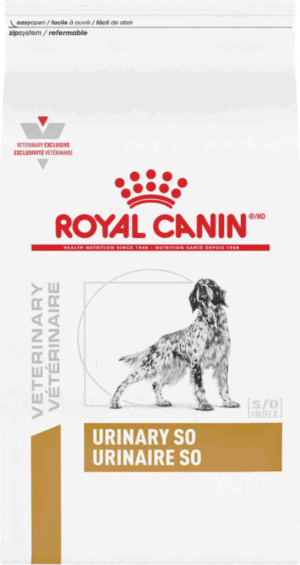 royal canin health nutrition mature 8 canned food