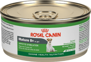royal canin veterinary diet hepatic best dry dog food for kidney failure