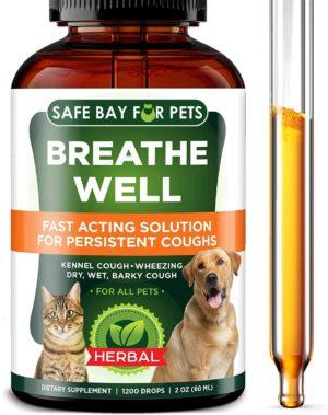 safebay dog supplement and cat supplement dog snoring