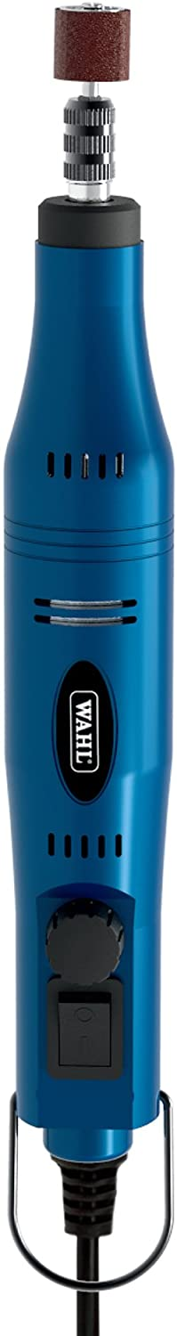 wahl professional animal pet dog and cat ultimate nail grinder