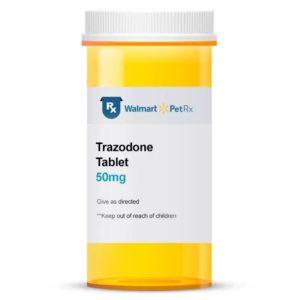 walmart trazodone tablet rx